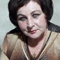 Maria, 62 года, Овен, Светлоград