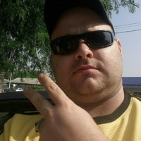 Александр, 33 года, Дева, Ростов-на-Дону