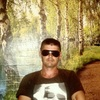 Андрей, 38, г.Майкоп