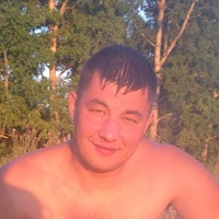 Ильмир, 39 лет, Скорпион, Туймазы