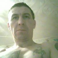 Алексей, 39 лет, Весы, Кемерово