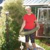 Елена Худашова, 53, г.Северск