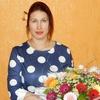 Светлана, 43, г.Бежецк