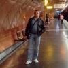 Сергей, 50, г.Vincennes