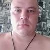 Жека Медведь, 32, г.Балаково