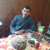 Геннадий, 37, г.Красноармейск