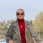 Sweetlana 51 Москва