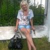 Марина, 53, г.Кинешма