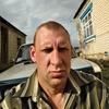 Виталий, 43, г.Барвенково