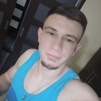 Коля, 24 года, Стрелец, Киев