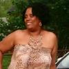 CaSandra, 53, Nashville