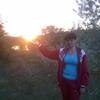 Светлана, 42, г.Белая Глина