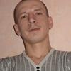 Константин, 39, г.Железногорск