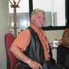 ASTERAS ATHENS HELLAS, 56, г.Glifádha