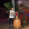 Oleg, 22, Bobrov