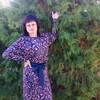Виктория Абдалова, 41, г.Каховка