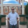 Андрей, 32, г.Самара