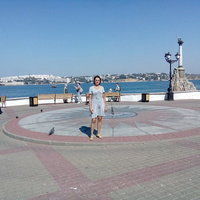 Надежда, 38 лет, Дева, Самара