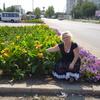 lydmila, 49, Миколаїв