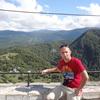 Михаил, 37, г.Ставрополь