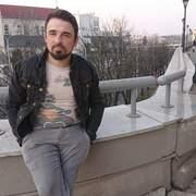 Алексей 33 Пинск