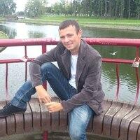 Олег, 32 года, Телец, Лида