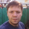 сергей, 37, г.Магнитогорск