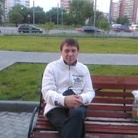 виталий, 47 лет, Стрелец, Челябинск