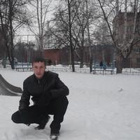 Александр, 44 года, Скорпион, Астрахань