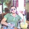 Dimitris, 35, The Hague