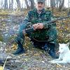 владимир, 55, г.Тульчин