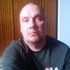 саша, 35, г.Арамиль