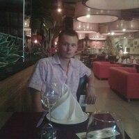 The ٩(̾●̮̮̃̾•̃̾)Sergo, 28 лет, Телец, Саратов