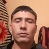 Werzod Boxtiyorov, 27, Sernur