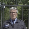 владимир, 59, г.Тольятти