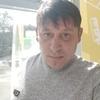 Артур, 46, г.Южно-Сахалинск
