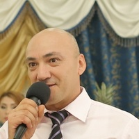Заур, 54 года, Скорпион, Климовск