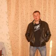 Сергій 30 Теплик