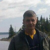 Михаил, 57 лет, Рак, Санкт-Петербург