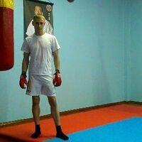 Дмитрий, 32 года, Лев, Владивосток