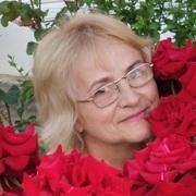 Мария Кузнецова 69 Чехов