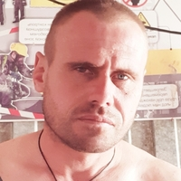 Андрей, 43 года, Рак, Байкальск