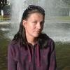 Оксана, 37, г.Светлогорск