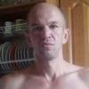 Виталя, 44, г.Москва