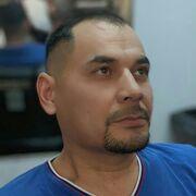 Руслан 29 лет (Рыбы) Волгоград