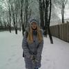 Ксения, 24, г.Христиновка