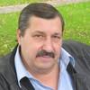 ВИТАЛИЙ, 64, г.Донецк