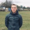 Roman, 22, г.Ивано-Франковск