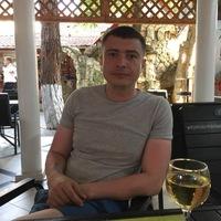 Иван, 37 лет, Водолей, Екатеринбург