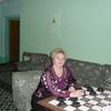 Татьяна, 67, г.Северодвинск